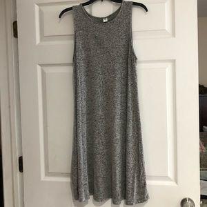 Old Navy women's dress